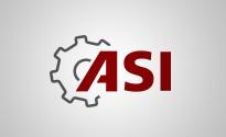 TE_Kunden_ASI