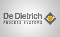 TE_Kunden_DeDietrich