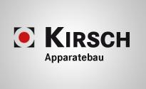 TE_Kunden_Kirsch