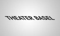 TE_Kunden_TheaterBasel