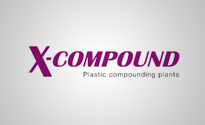 TE_Kunden_Xcompound