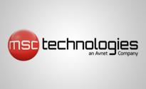 msc_technologies