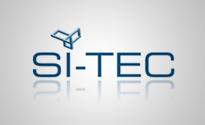Partner_si-tec
