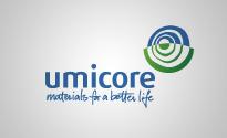 Partner_umicore