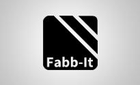 partner_fabb