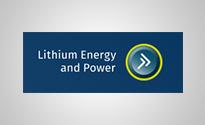 LithiumEnergyandPower