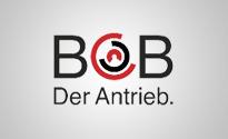 bob-derantrieb