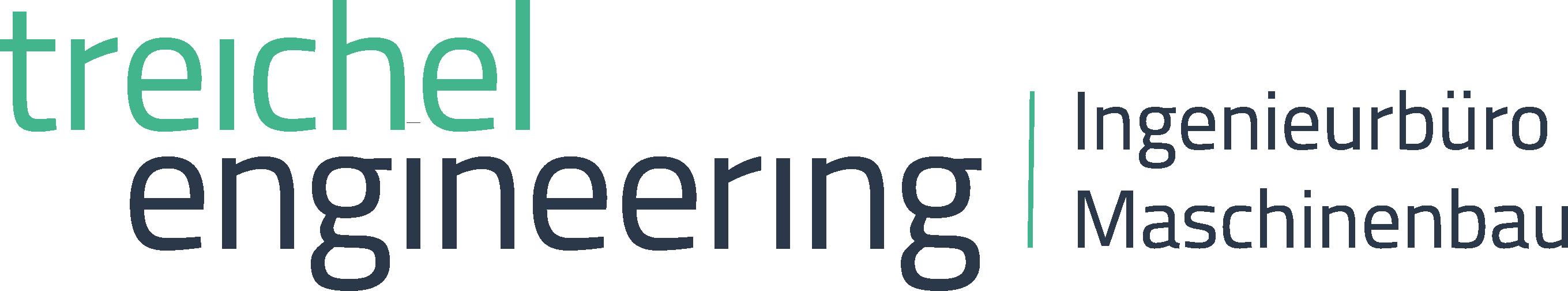 Treichel Engineering