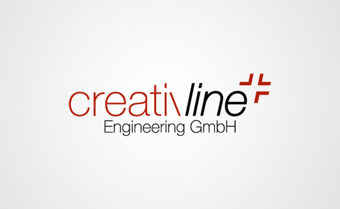 Creativ Line Engineering GmbH