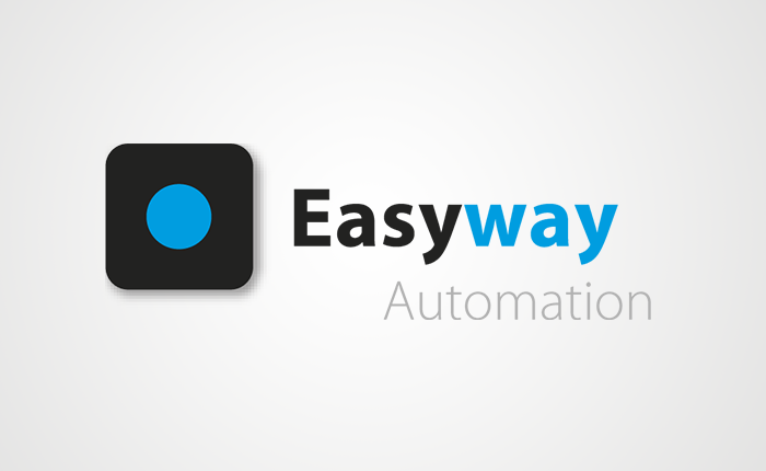 Easyway Automation
