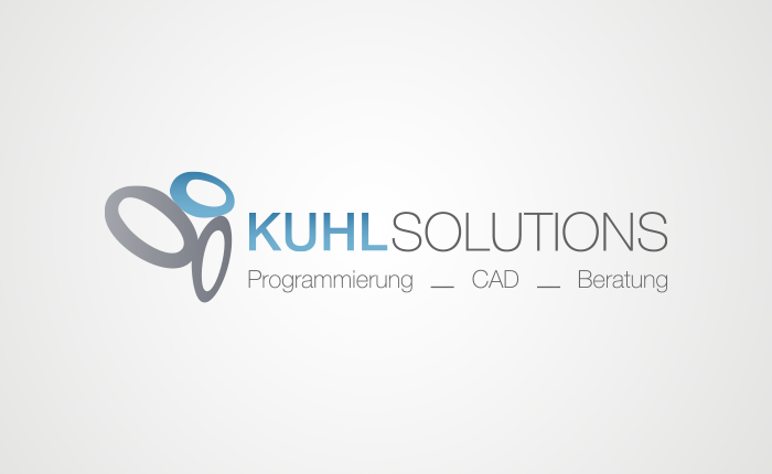 Kuhl Solutions