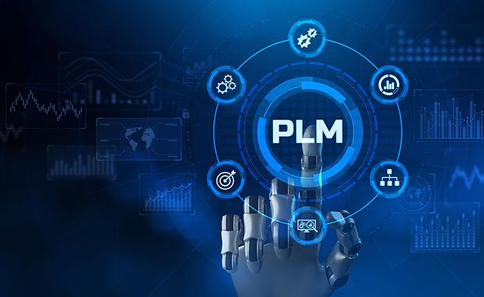 Beratung PIM, CAx & ERP